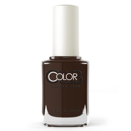 VERNIS A ONGLES CUP OF COCOA COLOR CLUB #1083