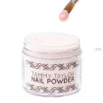 Cover it up MEDIUM DARK PINK Powder Tammy TAYLOR, 45gr