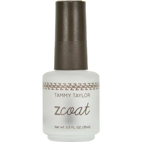 Z-Coat Top Coat Tammy TAYLOR