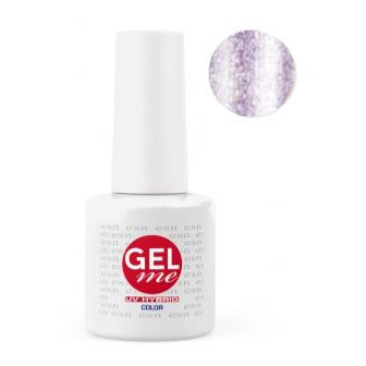 VERNIS SEMI PERMANENT GEL ME 130