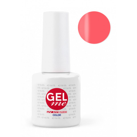 VERNIS SEMI PERMANENT GEL ME 182