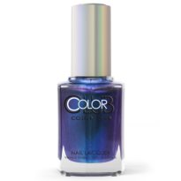 VERNIS A ONGLES COLOR CLUB RYTHM & BLUES #1208
