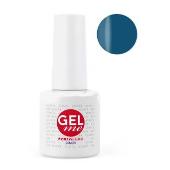 VERNIS SEMI PERMANENT GEL ME 72