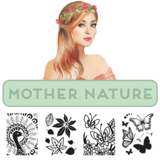 Collection Mother Nature