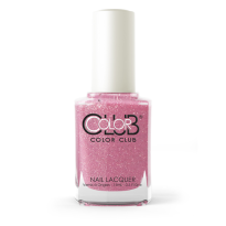 VERNIS A ONGLES OPEN YOUR HEART #1184 COLOR CLUB
