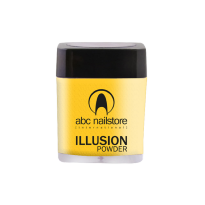 Poudre Acrylique Bananaflip 7.5 gr #Illusionpowder 110 ABC Nailstore