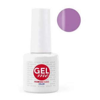 VERNIS SEMI PERMANENT GEL ME 50