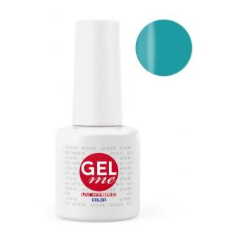 VERNIS SEMI PERMANENT GEL ME 67