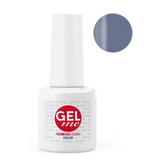 VERNIS SEMI PERMANENT GEL ME 142