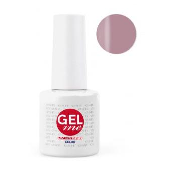 VERNIS SEMI PERMANENT GEL ME 151