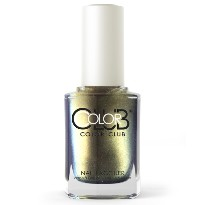 VERNIS A ONGLES COLOR CLUB CASH ONLY #LS18
