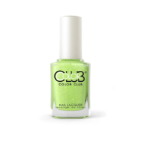 VERNIS A ONGLES  IT'S ELECTRIC ! COLOR CLUB #ANR10