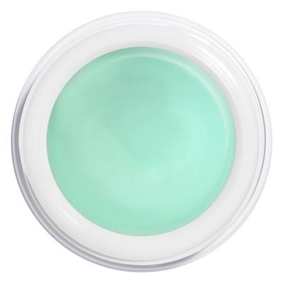 2340-1001 artistgel spearmint flash