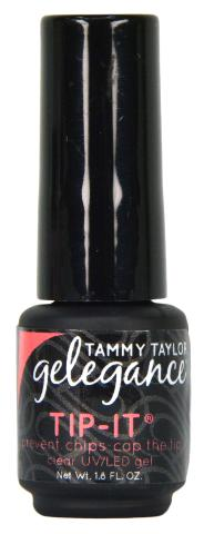 TIP IT ANTI ECAILLEMENT Tammy Taylor
