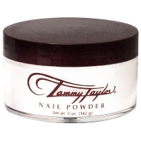 S-SET CLEAR powder 142 gr Tammy TAYLOR
