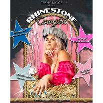 Collection RHINESTONE COWGIRL Tammy Taylor