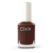 VERNIS COLOR CLUB THE SKIN YOU'RE IN