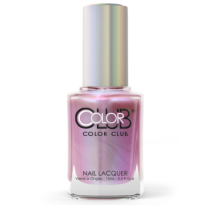 VERNIS A ONGLES COLOR CLUB SMOOTH MOVE #1213