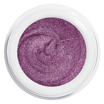 2340-547 artistgel shiny plum