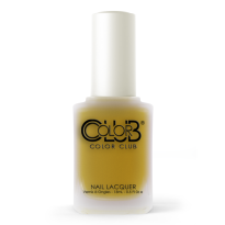 VERNIS COLOR CLUB WHAT'S THE MATTE-R ? Collection MATTE-IFIED METALLICS