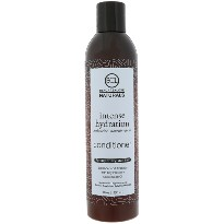 APRES-SHAMPOING  HYDRATATION INTENSE CHEVEUX BCL