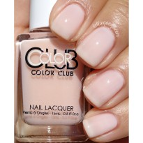 Vernis semi permanent Blush Crush #1065 COLOR CLUB