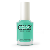 VERNIS A ONGLES AGE OF AQUARIUS #AN04 POPTASTIC NÉON COLOR CLUB