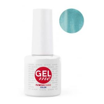 VERNIS SEMI PERMANENT GEL ME 114
